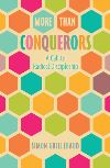 Jacket Image For: More Than Conquerors (New Edition)