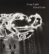 """Long Light"" by Peter Barberie (author)"