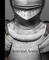 """Arms and Armor"" by Dirk H. Breiding (author)"