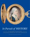 """In Pursuit of History"" by H. Richard Dietrich (editor)"