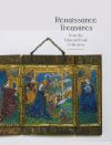 """Renaissance Treasures from the Edmond Foulc Collection"" by Jack Hinton (author)"