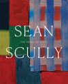 """Sean Scully"" by Timothy Rub (author)"