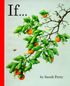 """If..."" by Sarah Perry (author)"
