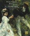 """""""Pierre-Auguste Renoir - La Promenade"""" by John House (author)"""