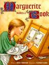 """Marguerite Makes a Book"" by . Robertson (author)"