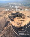 """The Archaeology of Ancient Judea and Palestine"" by . Lewin (author)"