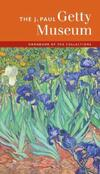 """""""J.Paul Getty Museum Handbook of the Collections"""" by . Bomford (author)"""