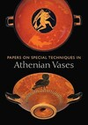 """Papers on Special Techniqued in Athenian Vases"" by Kenneth Lapatin (editor)"
