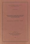 """""""Excavations at Maria de la Cruz Cave and Hacienda Grande Village Site, Loiza, Puerto Rico"""" by Irving Rouse (author)"""
