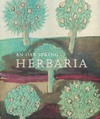 """An Oak Spring Herbaria"" by Lucia Tongiorgi Tomasi (author)"