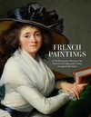 """French Paintings in The Metropolitan Museum of Art"" by Katharine Baetjer (author)"