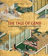 """The Tale of Genji"" by John Carpenter (author)"