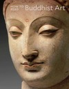 """How to Read Buddhist Art"" by Kurt A. Behrendt (author)"