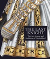 """The Last Knight"" by Pierre Terjanian (author)"