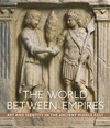 """Between Parthia and Rome"" by Blair Fowlkes-Childs (author)"