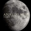 """Apollo's Muse"" by Mia Fineman (author)"