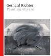 """Gerhard Richter"" by Sheena Wagstaff (author)"