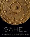 """Sahel"" by Alisa LaGamma (author)"