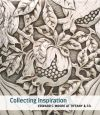 """Collecting Inspiration"" by Medill Higgins Harvey (author)"
