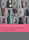 """In Pursuit of Fashion"" by Andrew Bolton (author)"