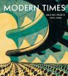 """Modern Times"" by Jennifer Farrell (author)"