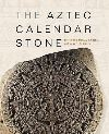 """The Aztec Calendar Stone"" by Khristaan D. Villela (author)"