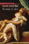 """""""Love and the Erotic in Art"""" by . Zuffi (author)"""