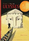"""The Incredible Voyage of Ulysses"" by Bimba Landmann (author)"