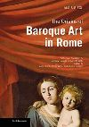 """The Origins of Baroque Art in Rome"" by Alois Riegl (author)"