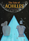 """""""The Fate of Achilles"""" by Bimba Landmann (author)"""