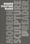 """Modern Sculpture Reader"" by Jon Wood (author)"
