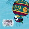 """A King Seen from the Sky"" by Bruno Gilbert (author)"