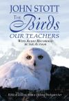 Jacket Image For: The Birds Our Teachers