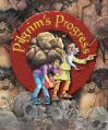 Jacket Image For: Pilgrim's Progress