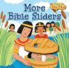 Jacket Image For: More Bible Sliders