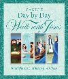 Jacket Image For: Candle Day by Day Walk with Jesus