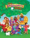 Jacket Image For: The Beginner's Bible
