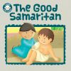 Jacket Image For: The Good Samaritan