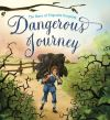 Jacket Image For: Dangerous Journey