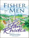 Jacket Image For: Fisher of Men