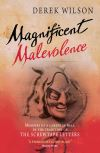 Jacket Image For: Magnificent Malevolence