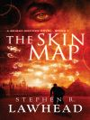 Jacket Image For: The Skin Map