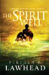 Jacket Image For: The Spirit Well