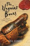 Jacket Image For: The Unquiet Bones