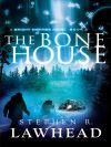 Jacket Image For: The Bone House