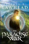 Jacket Image For: The Paradise War