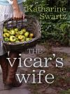 Jacket Image For: The Vicar's Wife