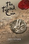 Jacket Image For: The Tainted Coin