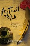 Jacket Image For: A Trail of Ink