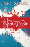 Jacket Image For: Blood Divide